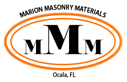 Marion Masonry Materials of Ocala, LLC